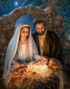 Kerstdienst